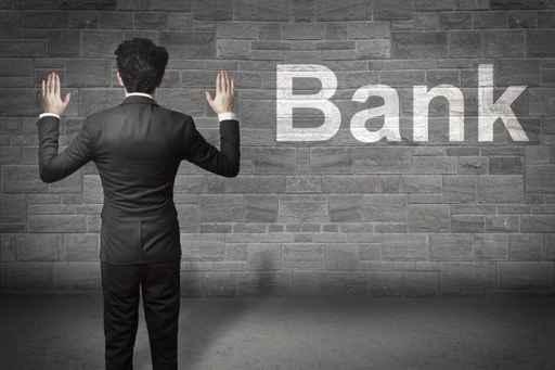azionisti di veneto banca