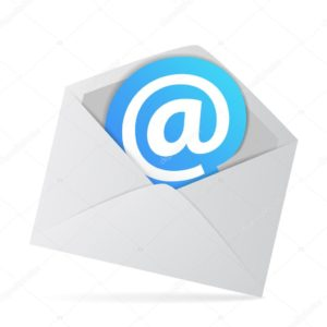 email primoconsumo