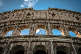 tassa di soggiorno roma