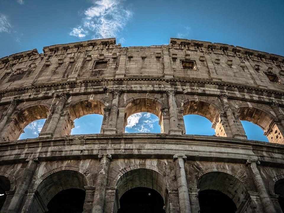 ROMA: TASSA DI SOGGIORNO ALL\'INCASSO CON CONTESTAZIONI - Primoconsumo