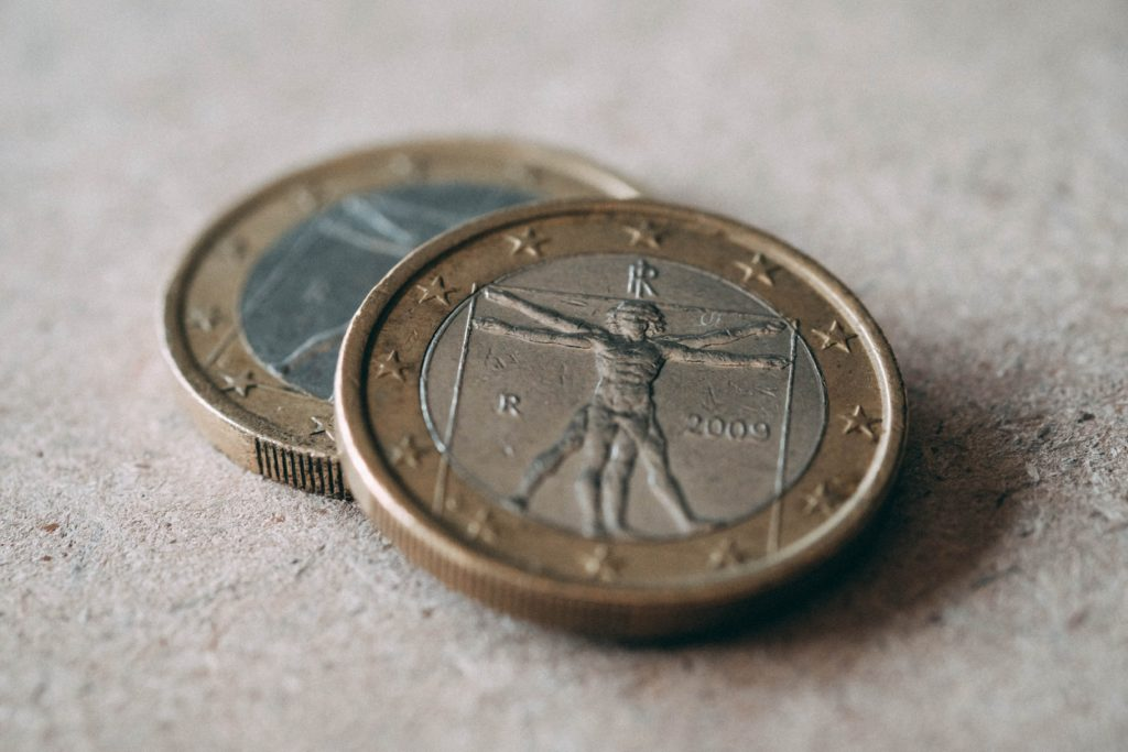 Limite nei pagamenti in contante